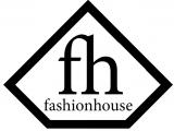 FashionHouse